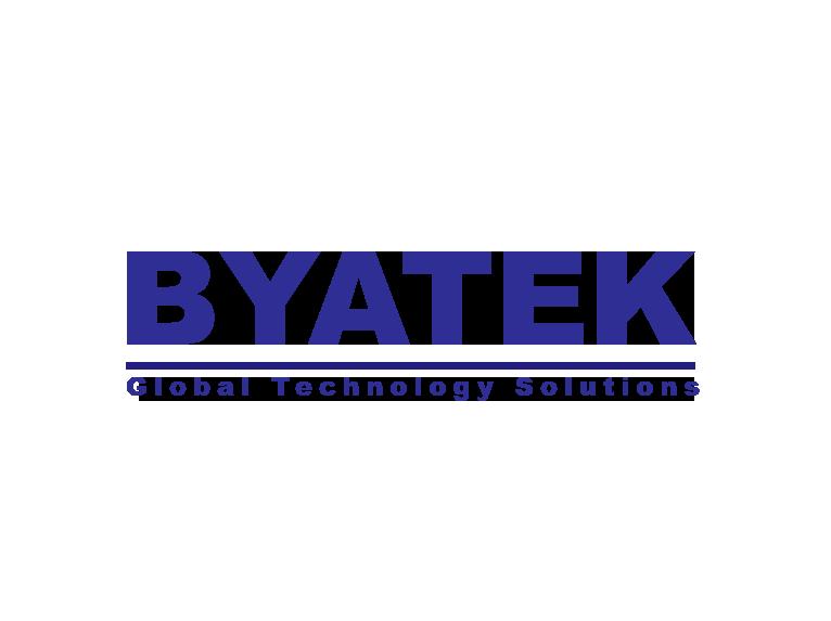 Byatek